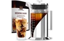 best iced coffee maker