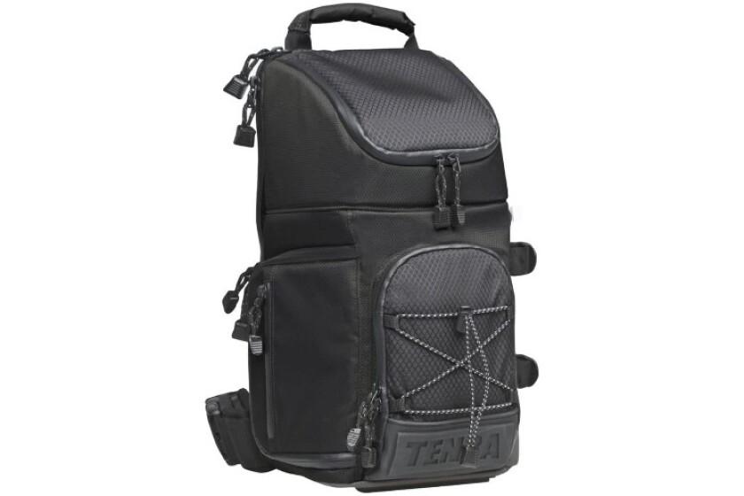 best Tenba Shootout Sling Bag