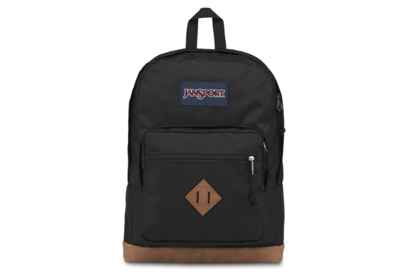 best city view backpack