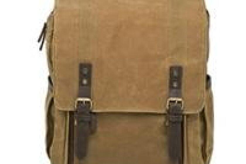 Ona Camps Bay Camera Backpack