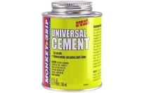 best Monkey Grip Universal Rubber Cement