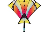 Prism Switch Dual Mode Kite