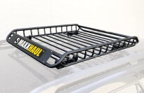 Best Alloy Steel Roof Rack