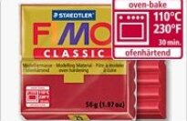 Staedtler Fimo Classic 8000 Polymer Clay