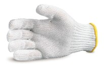 Superior's Wire-Core Cut-Resistant Gloves