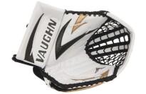 Vaughn T 7800 Velocity 5 Goalie Catcher Glove