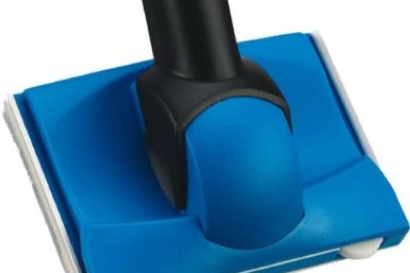 Long Arm 0470 Trim Smart Paint Edger Mr 2 Pack 2-Pack