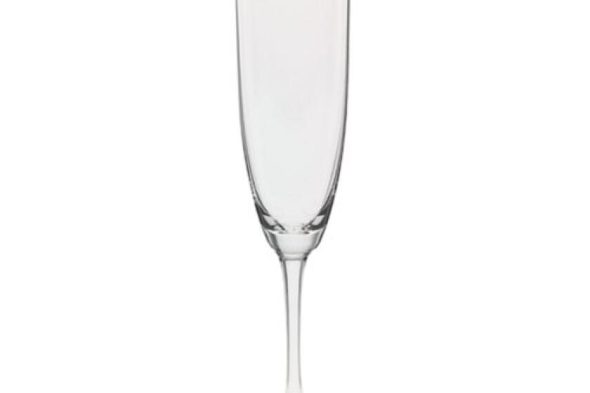 Riedel Vinum Champagne Glass