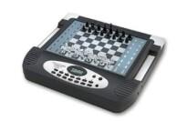 Excalibur 740D Phantom Force Electronic Chess Set