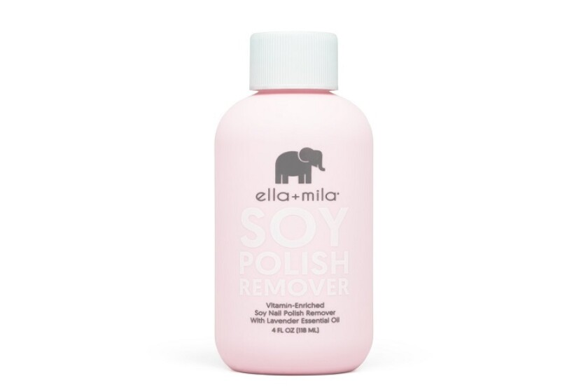 ella and mila soy polish remover.jpg