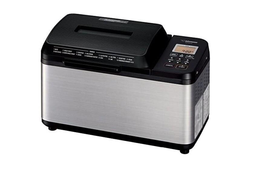 佐治鲁士BB-PDC20BA家庭烘焙大师面包制造商.jpg