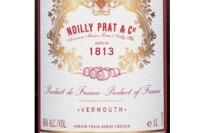 Noilly Prat Sweet Vermouth