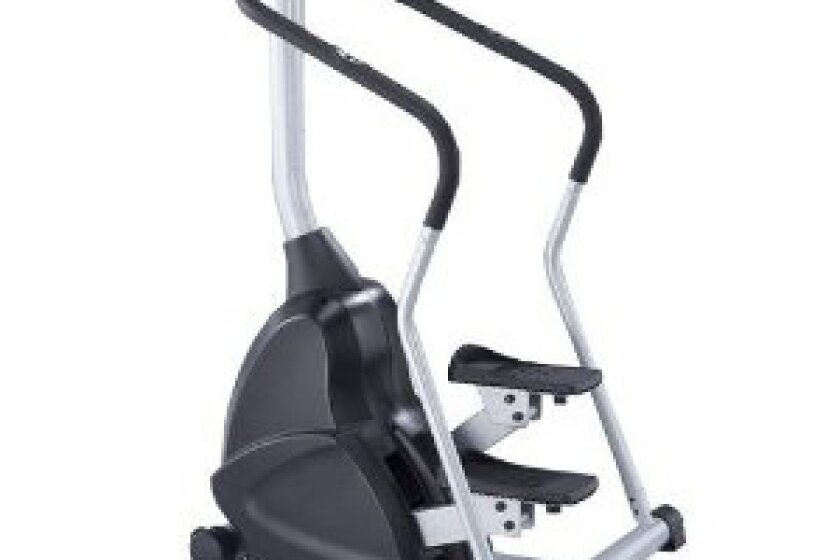 Multisports ST-2200 Stair Climber