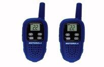 Motorola Talkabout FV300 Two-Way Radio