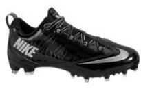 Nike Zoom Vapor Carbon Fly 2 Lacrosse Cleats