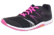 New Balance Women's WX20v3 Minimus Cross-Training Shoe