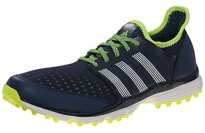 Adidas Climacool Golf Shoe