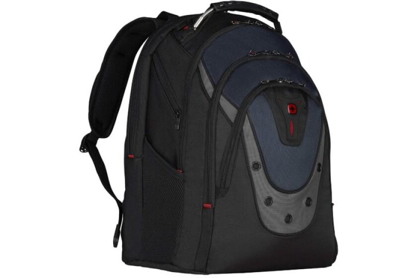 best wengler laptop bag