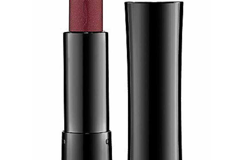 Sephora Collection Rouge Shine Lipstick