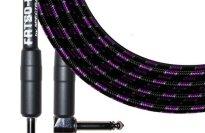 Spectraflex Fatso Flex Right Angle Instrument Cable