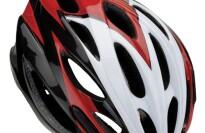 Bell Furio Bike Helmet