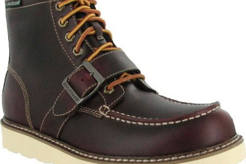 Eastland Hemlock Boots