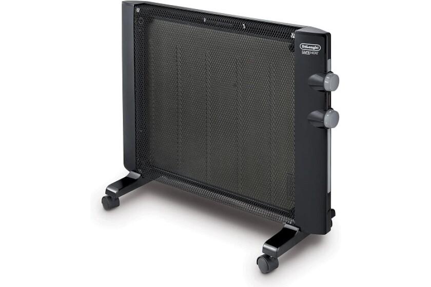 delonghi panel heater HMP1500.jpg