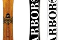 Arbor Element RX Snowboard