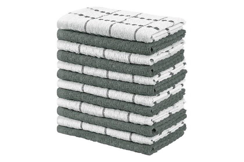 Best Super Soft Kitchen Towel