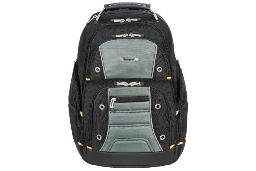 best Targus Drifter II Laptop Bag