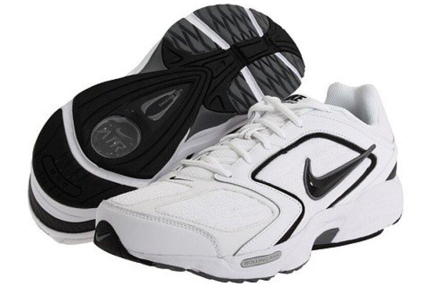 Nike Air Avenue Mens Walking Shoe