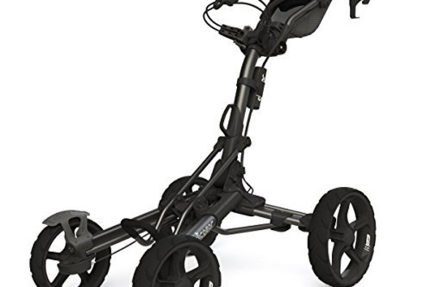 Clicgear Model 8.0 Golf Cart