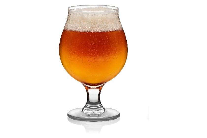 Best Beer Glass