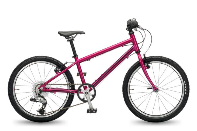 Islabikes Beinn 20 Kids Mountain Bike
