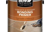 Behr Premium Concrete & Masonry Bonding Primer No. 880