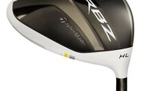 TaylorMade Women's Bonded RBZ Stage 2 Golf Driver