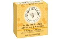 best Burt's Bees Baby Bee Buttermilk Baby Soap