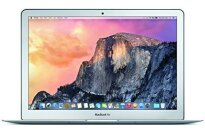 """Apple MacBook Air 13"""" Laptop"""