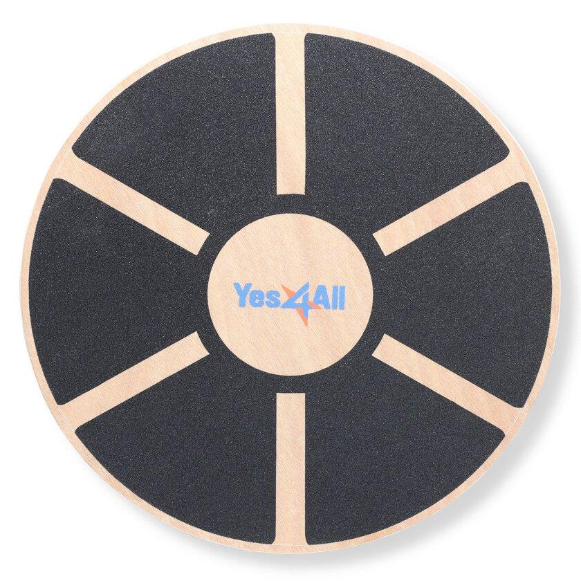 Yes4All Wobble Balance Board.jpg