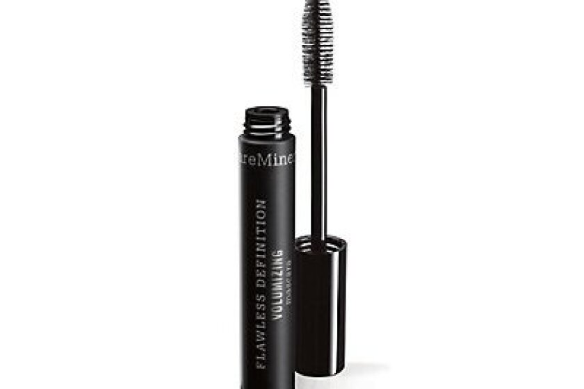 BareMinerals Flawless Definition Volumizing Mascara