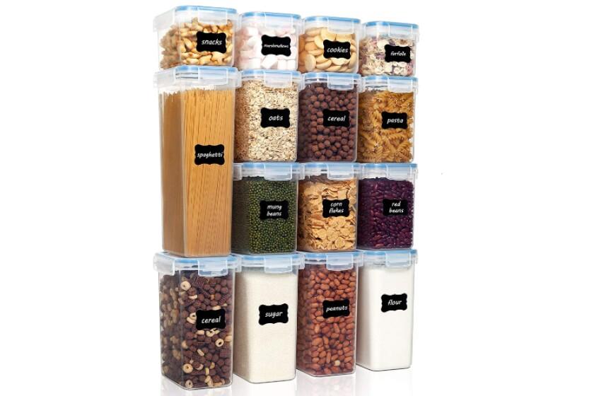 best Vtopmart Food Storage Container