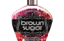 Brown Sugar Original Dark Advanced 45 Bronzer