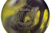 DV8 Endless Nightmare Bowling Ball