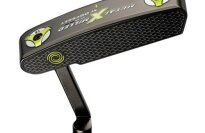 Odyssey Metal X Milled # 1 Putter