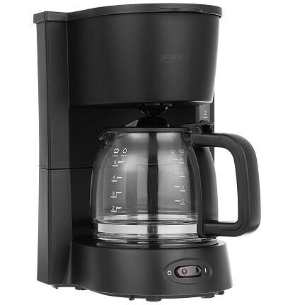 prime day 2020 amazonbasics coffee maker.jpg