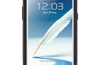 OtterBox Commuter Series Case for Samsung Galaxy Note 2