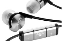 AKG Reference Class 3-Way Headphones