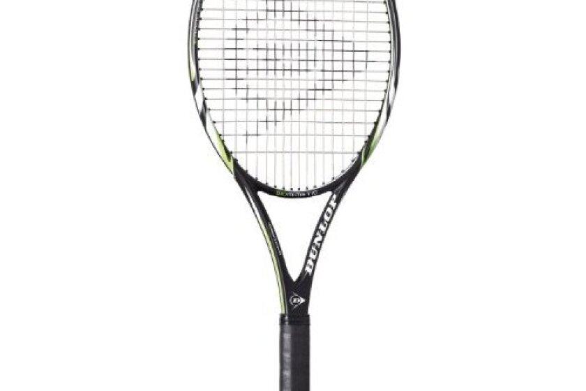 Dunlop Sports Biomimetic 400 Lite Tennis Racquet