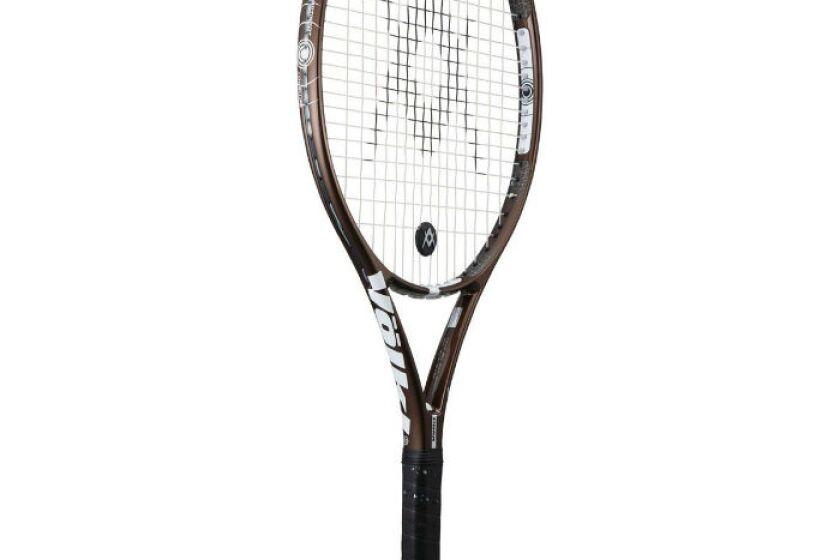 Organix V1 Midplus Tennis Racquet
