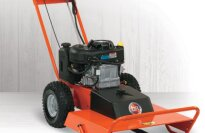 DR Field and Brush Mower 12.5 HP Premier, Self-Propelled